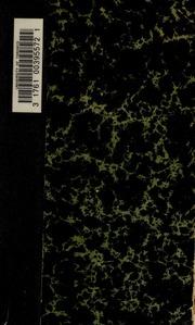 Condillac; sa vie, sa philosophie, son influence