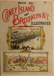 Coney Island and Brooklyn, ...