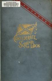 book of ra free 166