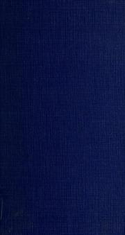 Les Confessions  Rousseau  Livre IX   Wikisource La septi  me fonction du langage   Barthes moins Barthes