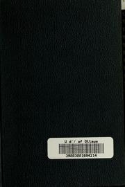 Conférences de La Madeleine
