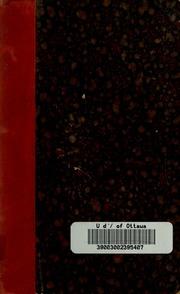 Vol 2: Conférences faites aux matinées classiques du Théâtre national de l-Odéon et du Théâtre de la République