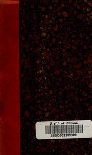Vol 3: Conférences faites aux matinées classiques du Théâtre national de l-Odéon et du Théâtre de la République