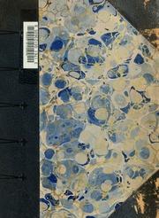 Congo and i.e. et Belgique; à propos de l-exposition d-Anvers