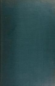 Congrès international de numismatique, Paris, 6-11 juillet, 1953. / Vol. II: Actes