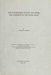 congruence dissertation Semiring congruences and tropical geometry by kalina mincheva a dissertation submitted to johns hopkins university in conformity with the requirements for the degree of doctor of philosophy baltimore, maryland 20 march 2016 c⃝kalina mincheva all rights reserved.