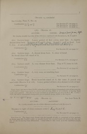 A Descriptive List of the Coppers Issued by Authority, for the State of Connecticut, for the Year 1787