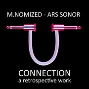 Ars Sonor and M.NOMIZED - Future Journeys