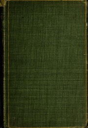 essays on romanticism art