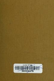 Économie industrielle et sociale