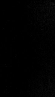Considerations on the currency and banking system of the United States, republished with additions and corrections from the American Quarterly-Review.