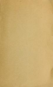 dissertation sur la revolution francaise Sujets sur la révolution française - dressez un bilan de l'état de la révolution fin 1789 - la france au lendemain de la chute de la royauté.