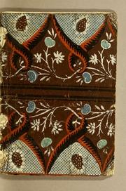 Resultado de imagen para constitución de 1822 chile
