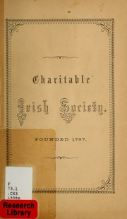 irish constitution outdated Free constitution papers the judiciary in ireland: interpreter of the constitution is the question of how outdated is the united states constitution as.