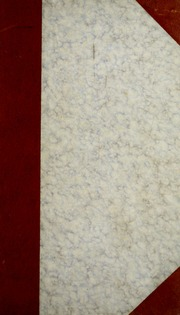 constitution of the confederate states of america pdf