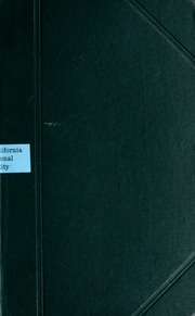 Annotated Constitution of the Australian Commonwealth (Revised)
