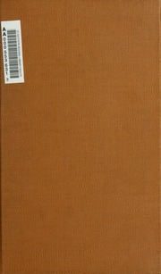 Amended constitution of West Virginia : adopted by the ...