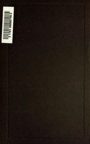contemporary essayists