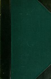 Contes et légendes annamites