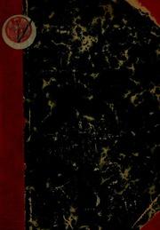 selected essays of elia charles lamb