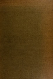 Continental paper money : historical sketches of American paper currency, second series.