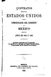 Visados de no inmigrante - Embajada de EEUU en Espaa