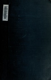 Contributions to the study of the behaviour of lower organisms