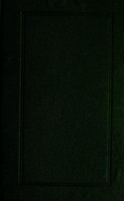 charles darwin and natural selection essay Free essay on charles darwin and his theory of man's evolving genes in natural selection charles robert darwin.