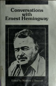 A moveable feast hemingway ernest 1899 1961 free download plus circle add review fandeluxe Document