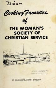wadesboro single women Rolesville dating and relationships for rolesville single-women singles in north carolina - single-women singles | page 1.