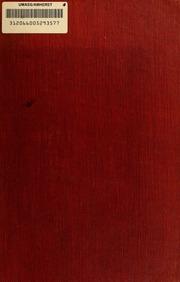 Corn culture