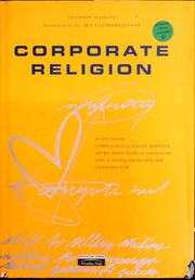 Does religion benefit corporate social responsibility (CSR)? Evidence from China