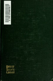 essays victorian books Written over a thirty-five year period, these essays reflect the changes in j hillis miller's thinking on victorian topics, from an early concern with questions of.