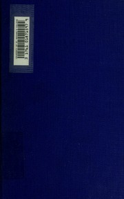 Vol 7: Correspondance, entretiens, documents