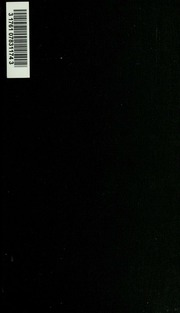 Vol 02: Correspondance, entretiens, documents