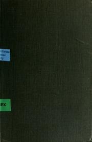 Vol 2: Correspondance politique de Guillaume Pellicier, ambassaduer de France à Venise 1540-1542