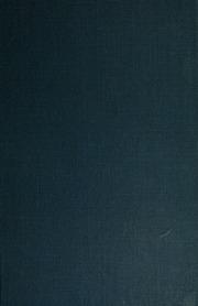 Vol 2: Correspondance politique de Guillaume Pellicier, ambassadeur de France à Venise 1540-1542, publiée sous les auspices de la Commission des archives diplomatiques par Alexandre Tausserat-Radel