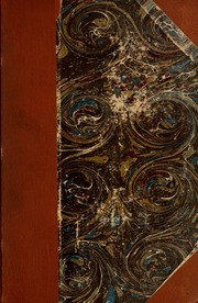 Correspondance secr te avec l 39 empereur joseph ii et le for Koch rietberg
