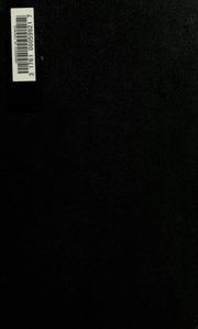 Cosmogonie humaine : essai de synthèse des sciences divinatoires : chiromancie complète ; clé de la physiognomonie, de la phrénologie, de la graphologie, du symbolisme et de larchitecture religieuse