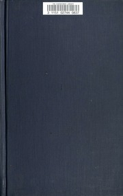 Essays on pro slavery arguments