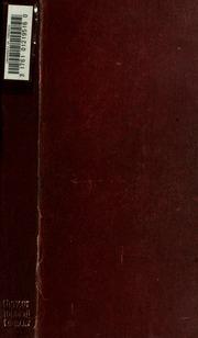 book/Информационная