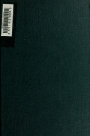 Vol 3: Cours danalyse mathématique