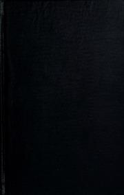 Vol 1: Cours de grammaire historique de la langue française