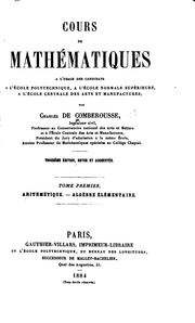 download Automation of Reasoning: 2: Classical Papers on Computational Logic 1967–1970
