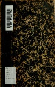 Cours denseignement pacifiste principes et applications du pacifisme.;