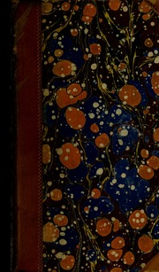A course of lectures on dramatic art and literature