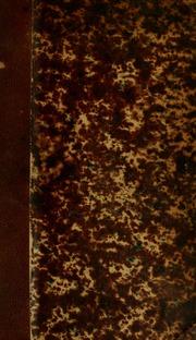 Glisty.lekarstvo des helminthes