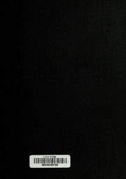 Vol 2: Coutumes des pays et comté de Flandre