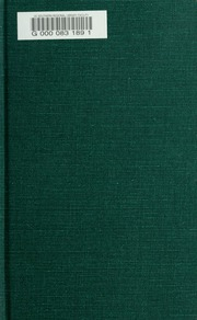 Cow-boy life in Texas: or, 27 years a mavrick (!)