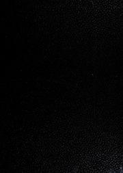 The Craftsman, v.11 (Oct-Mar 1906-1907)